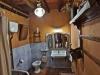 casa-felipe-mitelbrum-aseo-rustico-adaptado-a-personas-discapacitadas