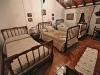 casa-felipe-mitelbrum-habitacion-con-tres-camas-en-lo-que-antiguamente-eran-los-pajares-de-las-casas-de-labranza